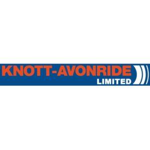 Knott - Avonride